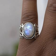 In de mode Boho Legering Vrouwen Ringen