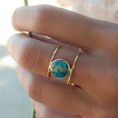 Mooi Legering Ringen