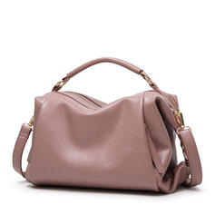 In de mode/Bol Shaped Tote tassen/Crossbody Tassen