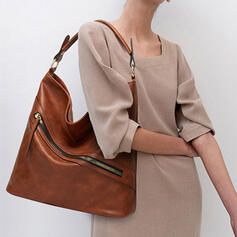Delicaat/Bol Shaped Tote tassen/Crossbody Tassen