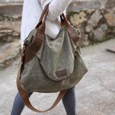 Uniek/In de mode/Effen kleur Tote tassen/Schouder Tassen/Hobo Bags Riemzakken