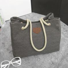 Uniek/Charme/Klassieke/Bohemian stijl/Super handig Tote tassen/Emmerzakken/Hobo Bags Riemzakken