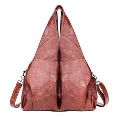 persoonlijke stijl/Woon-werkverkeer Tote tassen/Crossbody Tassen