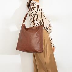 Eenvoudig/Super handig Tote tassen