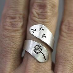 Boho Heetste Legering Vrouwen Ringen