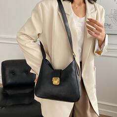 Elegant/In de mode/Aantrekkelijk/Schattig Top Handvat Tassen