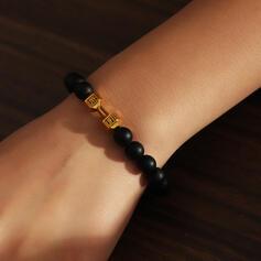 In de mode Klassiek Legering Vrouwen Dames Armbanden