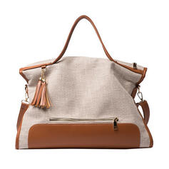 In de mode/Delicaat/Multi-functionele Tote tassen/Crossbody Tassen