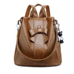 Aantrekkelijk/Multi-functionele Tote tassen/rugzakken