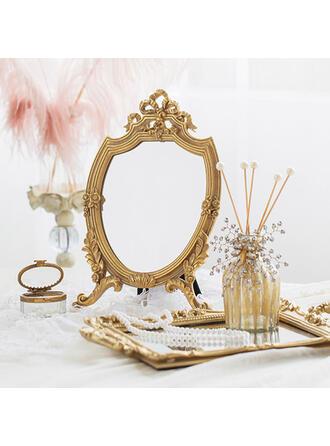 Basic Sexy Spiegels