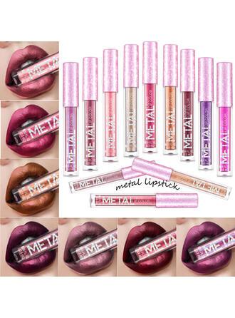 12 STUKS Lip Gloss met Doos