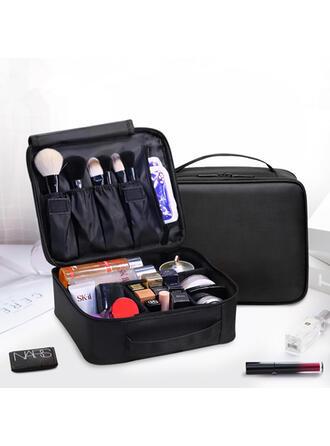 Klassiek Make-up tassen